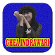 Ghea Indrawari Best Cover Indonesian Idol 2018 Mp3 by Yumna MEdia