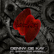 Denny…Farrell - Love And Decay by 3plet Publishing