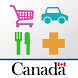 Recalls and Safety Alerts by Health Canada | Santé Canada