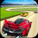 Xtreme Turbo Drift Car Racing by Versatile Games Studio