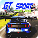 New Gran Turismo Sport Cheat by Dalane Studioinc