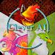 Clever AI: Rock Paper Scissors 2