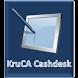 KruCA Cashdesk Base FREE by KruCA Cashdesk