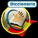 Diccionario Lengua Signos ESP by Fundación Vodafone España