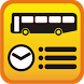 UK Bus Times Live: Bus Scout by TMU Apps
