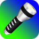 Super Bright Led Flashlight ! by Topapp2016
