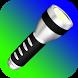 Super Bright Led Flashlight ! by Topapp2016