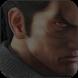 Guia Tekken : kazuya by Enamoré Freedom