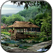 Japanese Garden 3D by Juicy soft