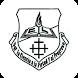 Colegio Loyola by Airefon Móvil