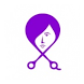 Change Hairstyling Boxtel