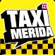 TAXI MERIDA by Corporación PaDonde