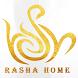 Rasha Home Style by AKINSOFT