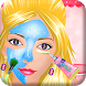 Sara Makeover Games for Girls by Mobile Studio INC