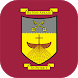 St Peter's College by Digistorm Education