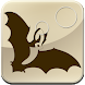 Swiss Bats by Codevision Pachlatko & Co