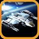 Asteroids : SpaceShooter by Blu Turtle Games
