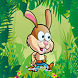 Jungle bunny run by ABIDI DEVELOPERS