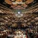 Billy Graham sermons by appco
