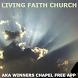 Winners Chapel Daily 2017 by Dozenet Apps