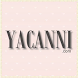 Yacanni Fashion Malaysia by app7x24.com