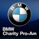 BMW Charity Pro-Am by iSmart Mobile Marketing, LLC