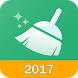 Space Cleaner Storage Cleaner by Boost Mobile Studio