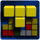 Block Legend 3D Classic by BlackEye Studio