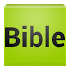 New World Translation Bible v2 by Victor Pacheco