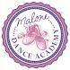 Malone Dance Academy Studios by DanceStudio-Pro.com
