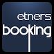 EtnersBooking by etners