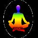 Música Meditación - Sonidos de Lluvia