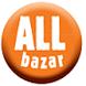 All-bazar.cz by Karel Strejček