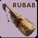 Rubab by Gulf Apps Studio