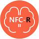 STEAM123 NFC-R -스팀, 교육, TTS