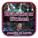 Bastian Steel Musik dan Lirik by HsKPursh