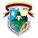 Uribe Turistico by Inandina