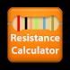 Resistor Calculator by JM&JM Application