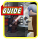 Tricks for LEGO® STAR WARS by Lab of Games