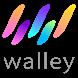 walley by コミュニケーションデータシステム株式会社