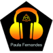 Paula Fernandes by Magister Creator Apps