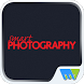 Smart Photography by Magzter Inc.