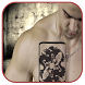 Tattoo Design Photo Editor by Tech world Apps