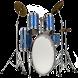 Drum VRT by MuHall