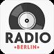 Berlin Radio Free