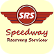Speedway Recovery Services by High Peak Pte Ltd