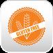 Gluten Free Diet by DROPSOFT
