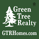 Green Tree Realty Inc by Smarter Agent