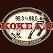 KOKE FM by Scott Bennett