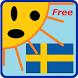 Svenska uttryck Test by Lioudmila Chindrova